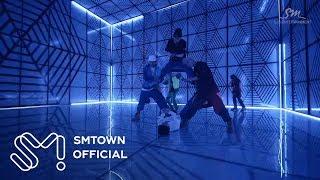 EXO K 엑소케이 '중독(Overdose)' MV