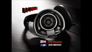 DJ DOLLS 2013 KIKUYU GOSPEL MIX VOL 2 - xemphimtap com