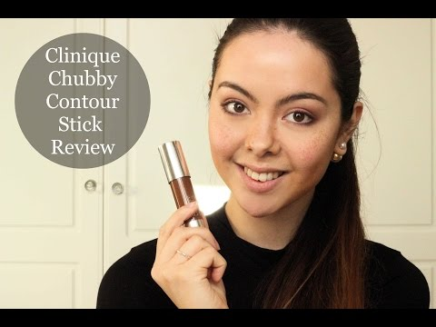 Face Bronzer by Clinique #8