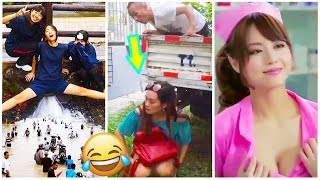 The Best Funny Videos Most Amazing TikTok Million View 2020 #37