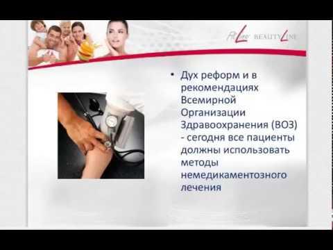 Лечение артериальной гипертонии фармакология