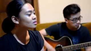 Floating Head ft  Vena - Dream It Possible cover