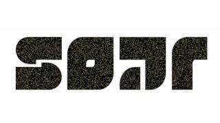 Tedy - Soar (Official Audio) Original Song!