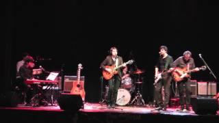 Wait- Beatles- rare live by Rangzen