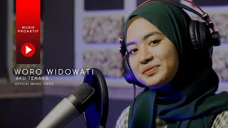 Download lagu Woro Widowati Aku Tenang Mp3
