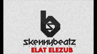 SkennyBeatz - ELAT ELEZUB