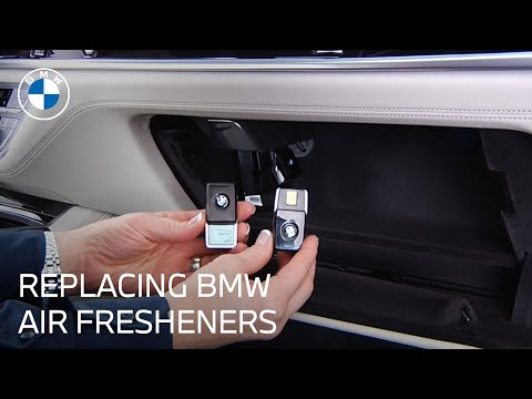 Bmw Car Care Products Review