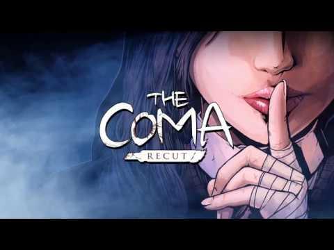 The Coma: Recut | Pre-Order Trailer | Steam, PS4, XO thumbnail
