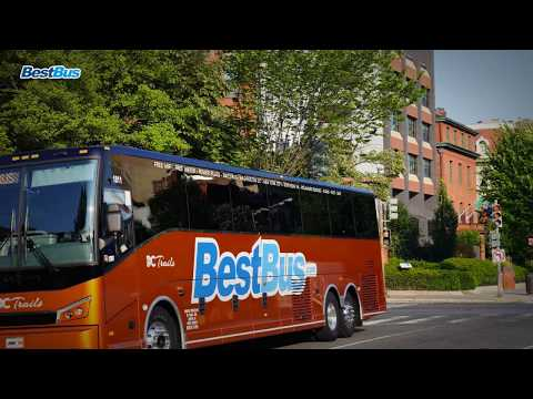 mp4 Luxury Bus Washington Dc To New York, download Luxury Bus Washington Dc To New York video klip Luxury Bus Washington Dc To New York