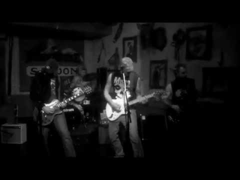 The DCGB's Live at Bunkhouse Saloon 1/5/13