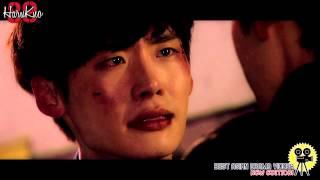 Fanmade Trailer | Heungsoon AU (BADV Round 1)