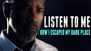 WATCH THIS EVERYDAY AND CHANGE YOUR LIFE - THE BEST Motivational Speech 2019
