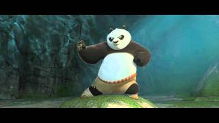 Trailer of Kung Fu Panda 2 (2011)