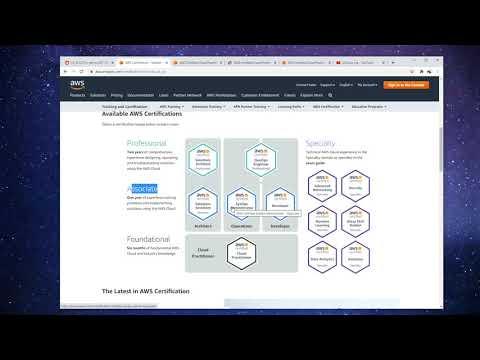 Reddit Question: Should I Skip The AWS Certified Cloud Practitioner ...