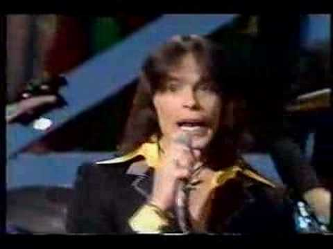 Showaddywaddy, Under The Moon Of Love