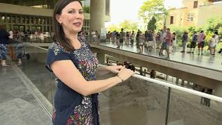 BBC Travel Show - Greece (week 41)