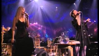 10,000 Maniacs - These Are Days (MTV Unplugged) [HD]