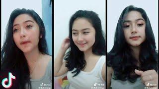 Bella Christy - Tiktok Goyang Nasi Padang | Tik Tok Terbaru Bulan Mei 2018