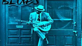 Blues & Rock Ballads Relaxing Music Vol 10