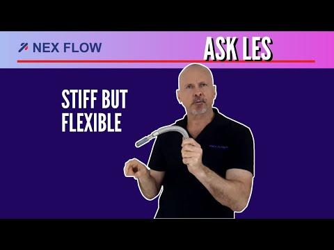 Rigid Flex Hose