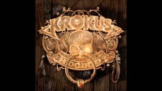 Too Hot- Krokus