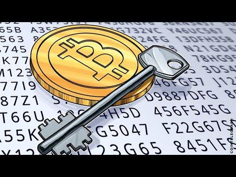 Kaip sukurti bitcoin kasybos įrenginį