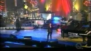 Martina McBride  Rose Garden Live