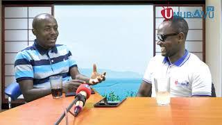 .Umutego washibukanye Prof Shyaka ||Umukoro kuri Min Gatabazi|| Abayobozi basebya u Rwanda mukanya