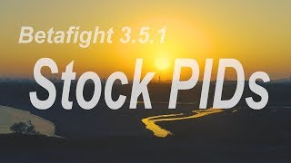 Stock PIDs Betaflight 3.5 | Cinematic FPV Drone Freestyle | GoPro Hypercine | TBS Crossfire