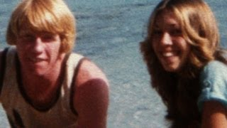 """""""48 Hours"""" probes 1980 murder of college couple"""