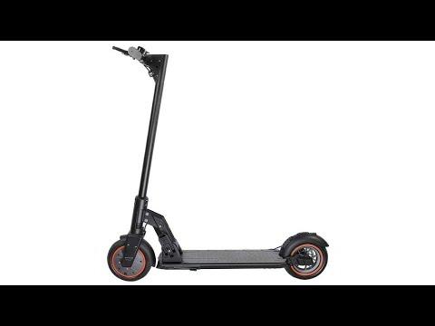 , title : 'KUGOO M2 PRO Folding Electric Scooter [Geekbuying Coupon Inside]'