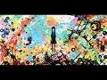 LSD - Genius ft. Sia, Diplo, Labrinth(Nightcore)