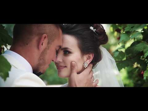 Галай Владислав(Galay production ), відео 11