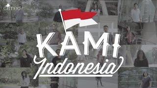KAMI INDONESIA
