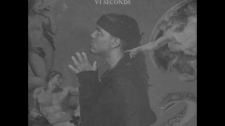 VI Seconds - Demigod (Full Mixtape + Tracklist)