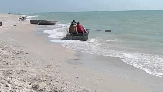Прикол 2015. Ржака.Пираты Азовского моря