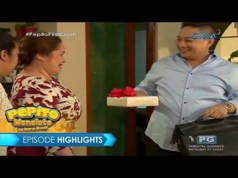 Unguento ng halamang-singaw sa mga lalaki