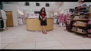 اغاني حصرية خالد سليم فرحان قلبي بهواك تحميل MP3