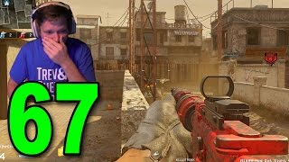 Modern Warfare Remastered GameBattles - Part 67 - Bad News...