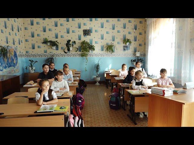 Школы Ангарска решили отказаться от дистанционного формата обучения