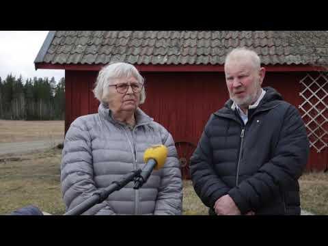 Möllevången- sofielund romantisk dejt