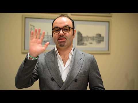 Trattamento di cliniche di unghie su mani