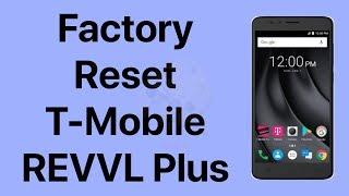 REVVL - Free video search site - Findclip