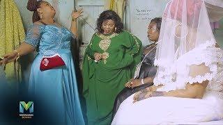 Bibi harusi anameremeta – Huba   Maisha Magic Bongo