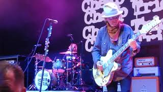 Cheap Trick (live) performs If you want my Love , You Got it!!!