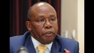 AG clashes with Raila on oath plot