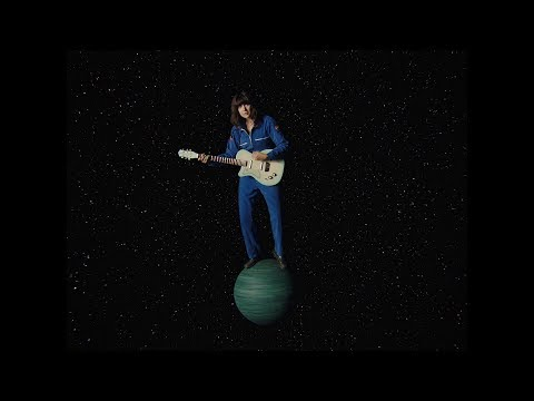 Courtney Barnett - Need A Little Time
