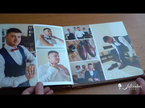 """Відео - фотостудія """"Salvadorstudio"""", відео 13"""