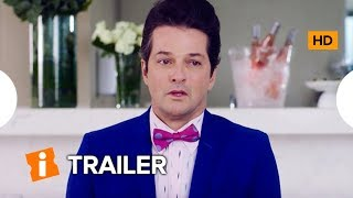 Crô em Família   Trailer Oficial