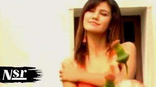 Download lagu Illusi Puisi Cinta Mp3